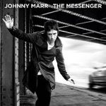 Johnny_Marr_-_The_Messenger